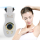 High Quality Professional Electric Hair Removal Threading Machine