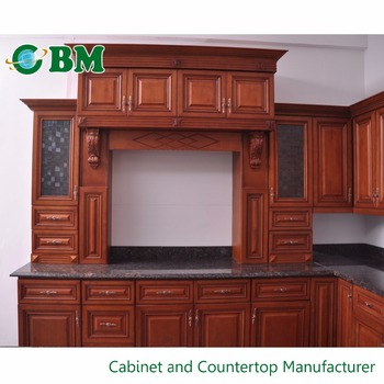 China Furniture Factory Wooden Crockery Cabinet Designs Buy Wooden
