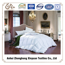 Best selling products Microfiber Comforter,down comforter cheap goods from china