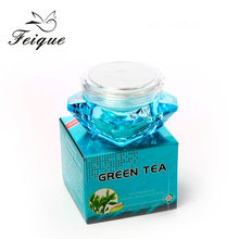 FEIQUE pigmentation beauty magic green tea pure essence pakistan face best 7 days skin whitening night cream for men