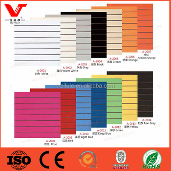 Lowes Mdf Slatwall/melamine Slot Board/slatwall Panels - Buy  Slatwall,Slatwall Panels,Used Slatwall Panels Product on Alibaba com