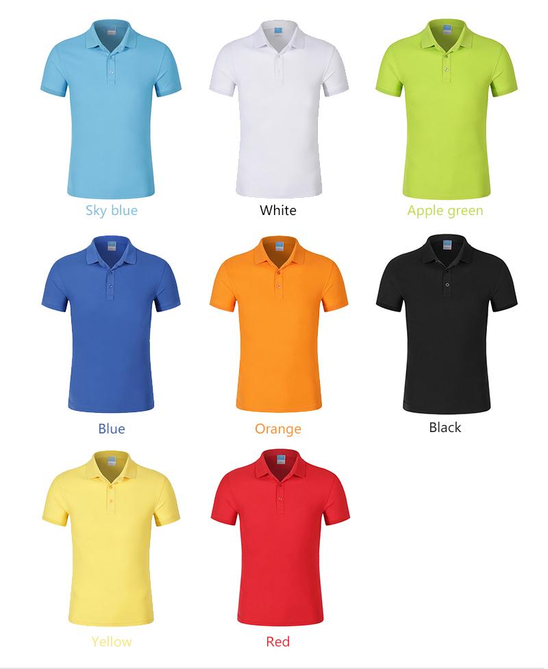 Venda quente personalizado oem polo camisa de algodão dos homens polo camisa de golfe do esporte da forma, atacado 3d polo t camisa 100 algodão personalizado