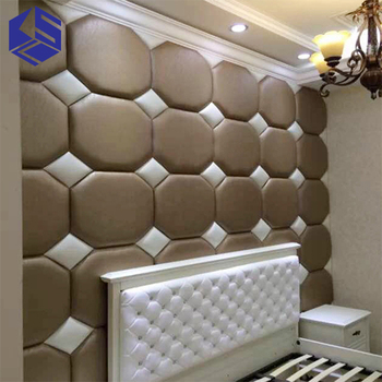 Leather Carved Mirror 3D Wall Panels DIY Self adhesive PE Foam 3D Panel Wall  Decor. Leather Carved Mirror 3d Wall Panels Diy Self adhesive Pe Foam 3d