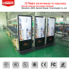 "32"" 42"" 46"" 47"" 55"" 65"" 70"" 82"" 84""Hot led floor standing indoor advertising kiosk lcd screen display"