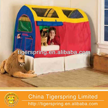 high quality low price child bed tent & High Quality Low Price Child Bed Tent - Buy Child Bed TentChild ...