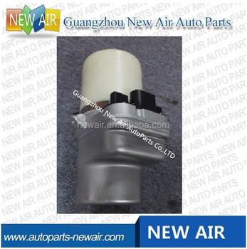 6q0423156q For Vw Polo 6q0 423 156 Q Electric Steering Pump