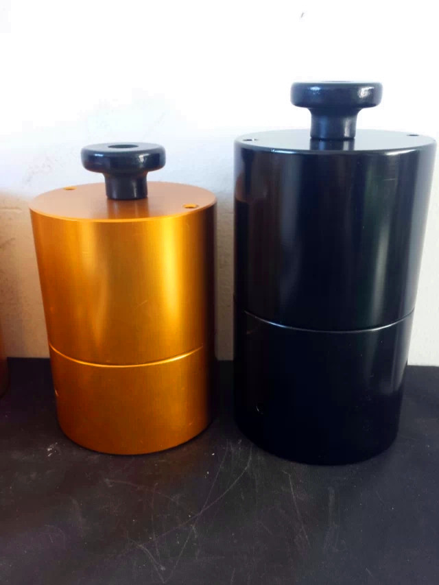 Catálogo de fabricantes de Fabricante De Bolas De Hielo 70mm de alta  calidad y Fabricante De Bolas De Hielo 70mm en Alibaba.com f07e0cac66ee7