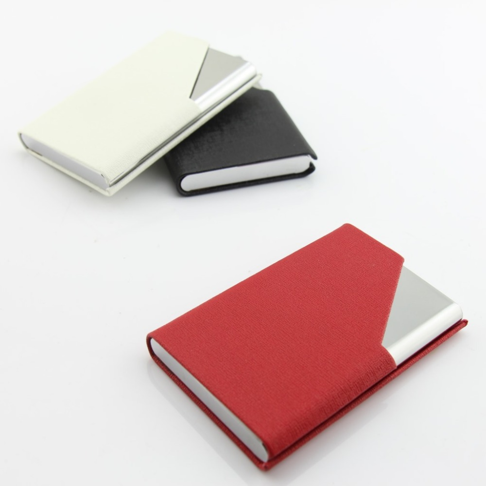 Cheap Creative Business Card Case, find Creative Business Card ...