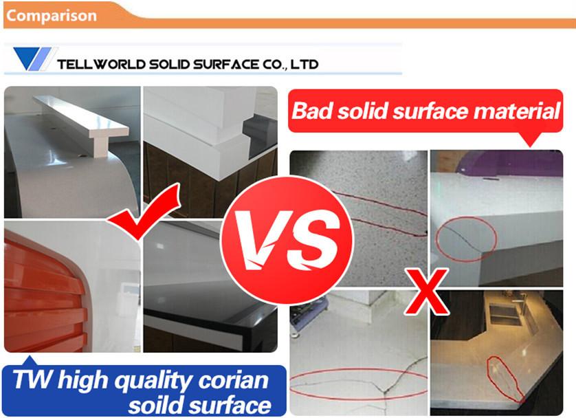 black color furniture office counter design. simple modern design furniture office counter black color n