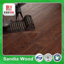 Home Decoration Best Brand Of Laminate Flooring