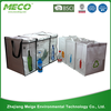 Chinese products wholesale excellent quality pp woven garbage bag