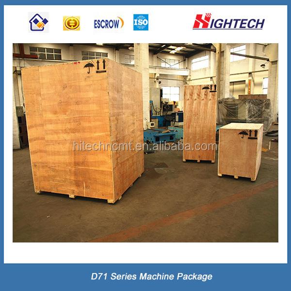 die making machine