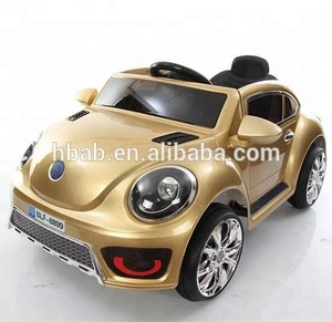 good quality battery baby toy car/battery operated mini toy cars/kids driving car