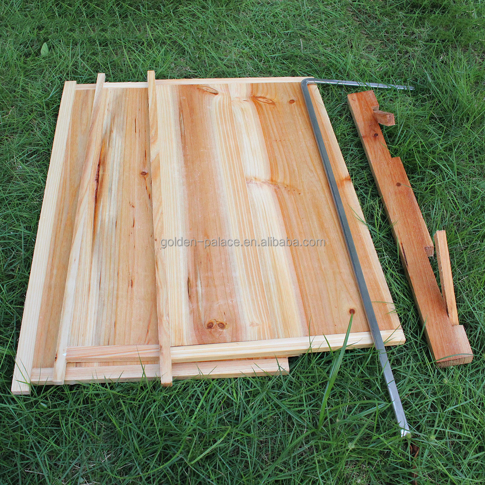 China factory apiculture beekeeping tools supplies
