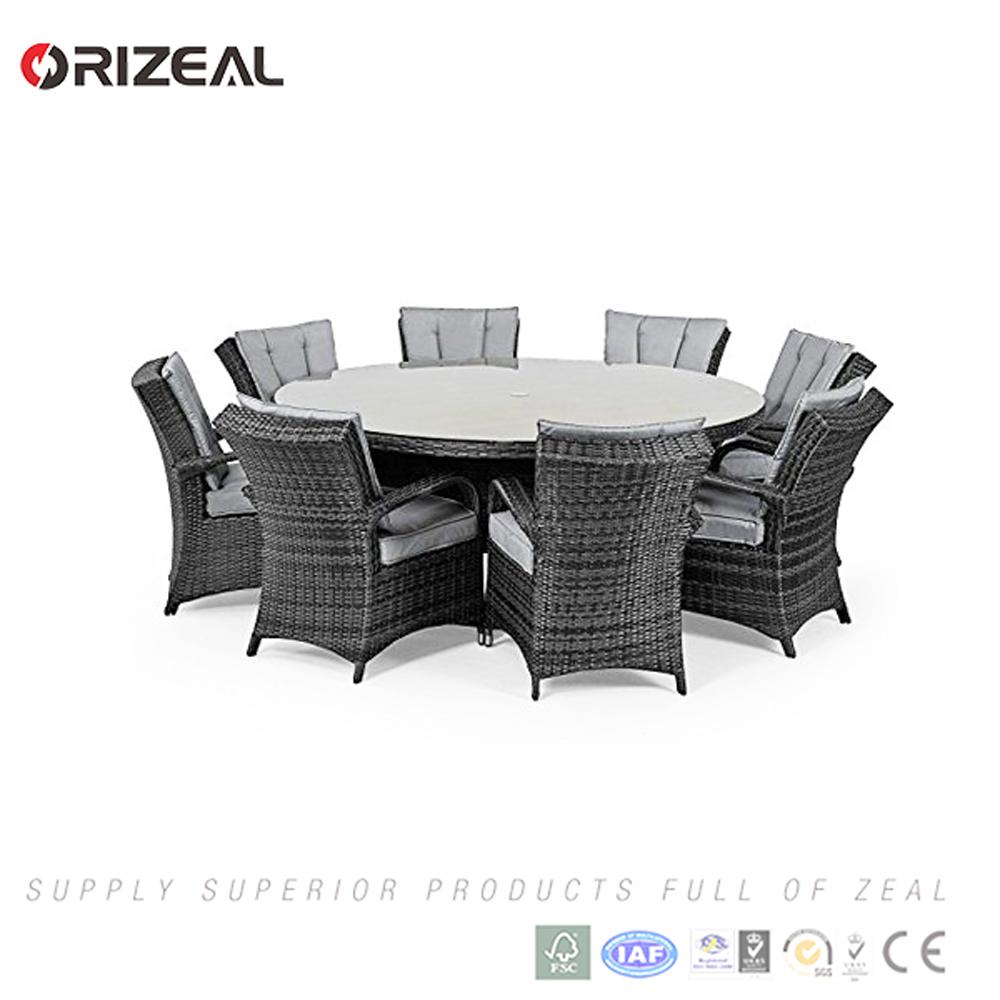 Venta al por mayor rattan para hacer muebles-Compre online los ...