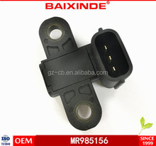 Baixinde Crankshaft sensor location 4G19 oem J5T31071/MR985156 for Mitsubishi/VOLVO
