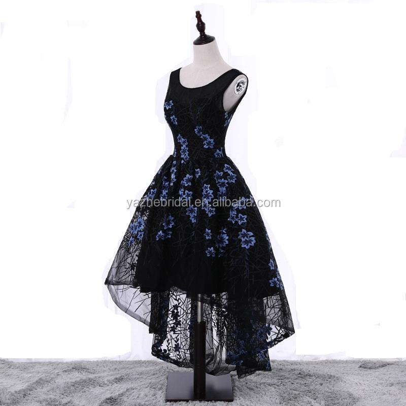 c925902b4e32 Venta al por mayor short prom dress-Compre online los mejores short ...