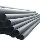 China manufacture waterproof pe 80 grade hdpe pipe