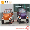 Chinese top selling China manufacture electric motor kit for car to drive for city driving