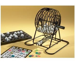 Игры азартные лотерейный бинго безплатное онлайн казино автоматы бесплатно без регистрации