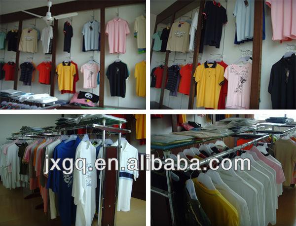T Shirt Printing Sri Lanka 2015 China Manufacturer Wholesale ...