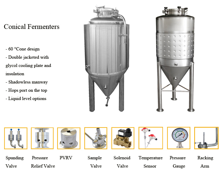 Nano pub mikro bira fabrikası bira bira 1bbl brewhouse sistemi anahtar teslimi homebrewing ekipmanları