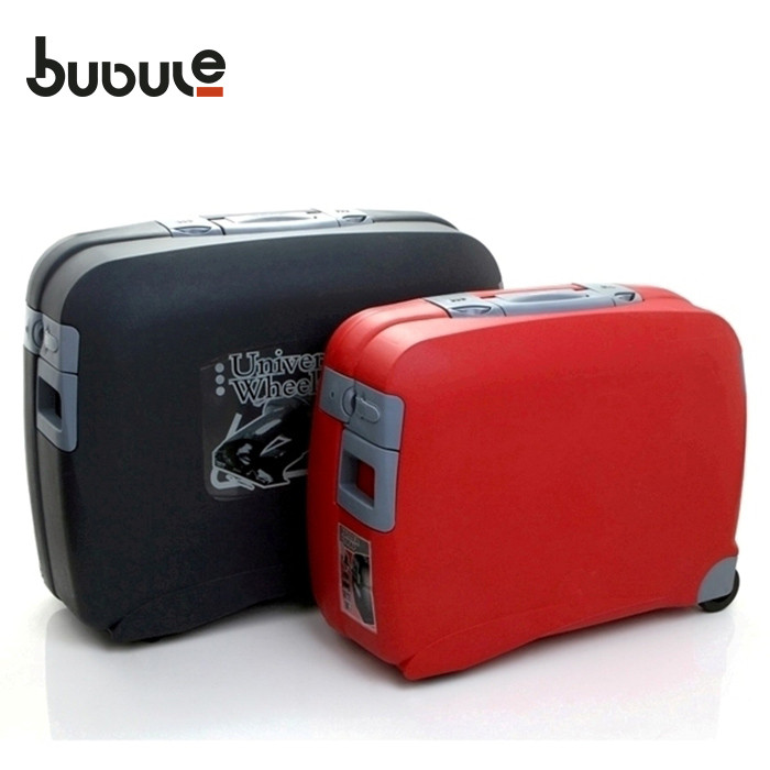 Hand Carry Luggage, Hand Carry Luggage Suppliers and Manufacturers ...