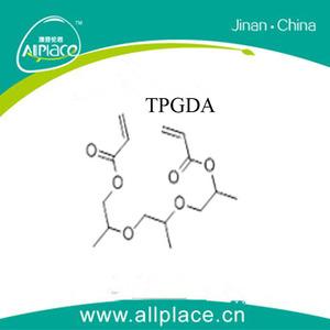 High Quality methyl methacrylate resin Hydroxypropyl  Methacrylate/HPMA/TPGDA /HDDA