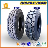 Qualify New Double Star Radial Truck Tire 315/80r22.5 385 65 22.5 Lower Price 315/80r22.5 385/65r22.5 385/65/22.5