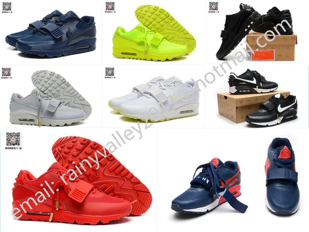 Haute Curry Shoes Online