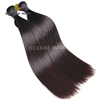 New styles top grade virgin cheap malaysian hair weave,cheap straight hair weave