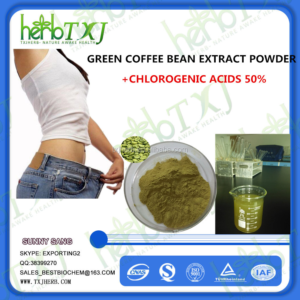 Dr. gs weightloss and wellness reviews image 10