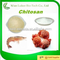 cheap price and fast delivery chitosan fiber good quality socks