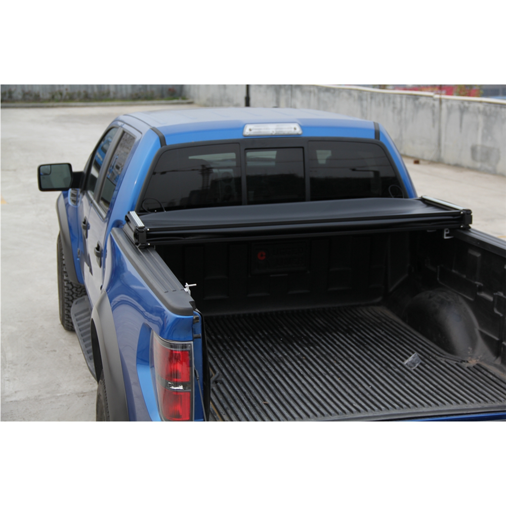 Pick Up Tonneau Cover Best Truck Bed Cover Reviews Buy Best Truck Bed Cover Reviews Soft Tonneau Cover Tri Fold Tonneau Cover Product On Alibaba Com