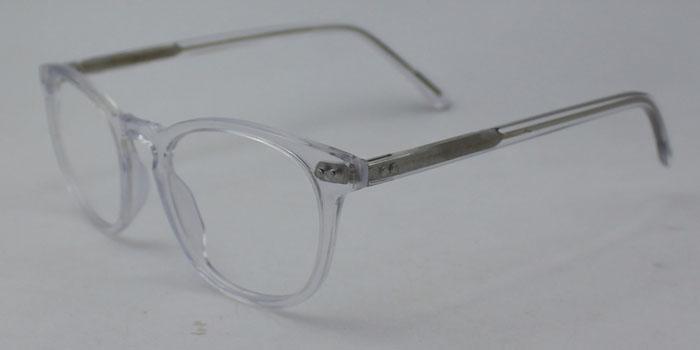 Eyeglass Frame Parts Suppliers : China Suppliers Eyewear Optical Frame Eyeglass - Buy ...