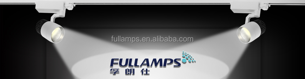 Fullamps Bs476 New Product 9w Cob Fire Rating Downlights Ip65 Uk ...