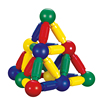 Professional Magnetic Toys For Children,Educational Toys