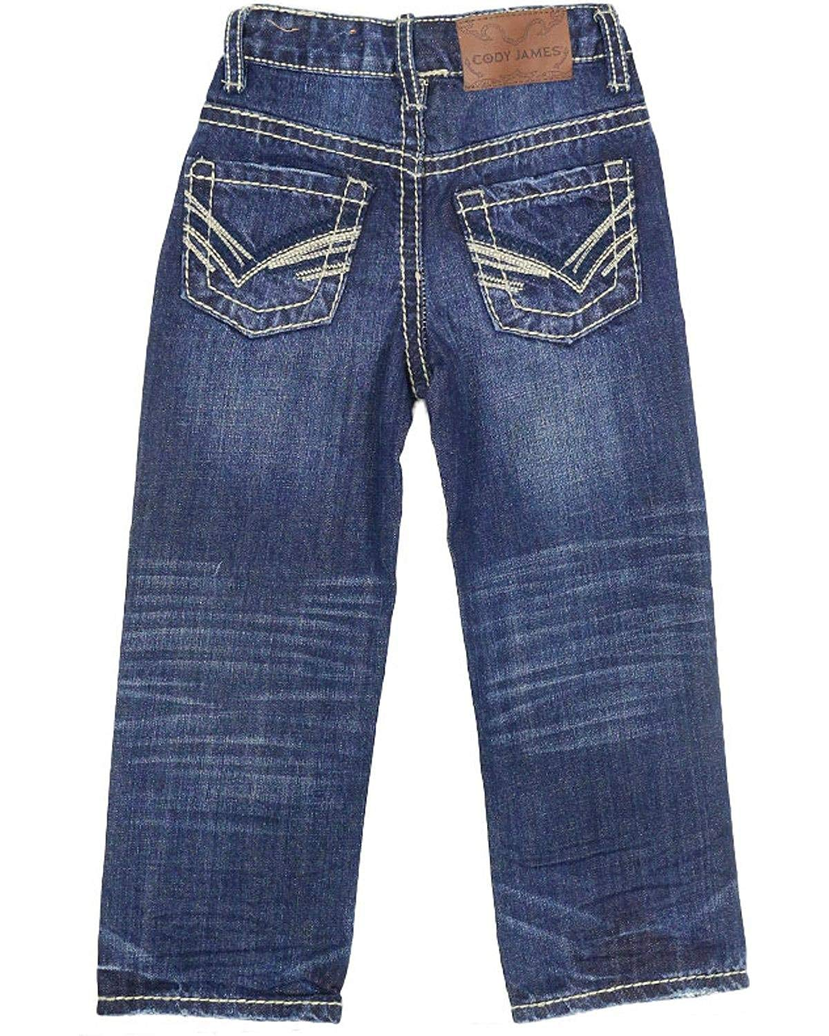 179a3a46000 Cheap Jeans 505, find Jeans 505 deals on line at Alibaba.com