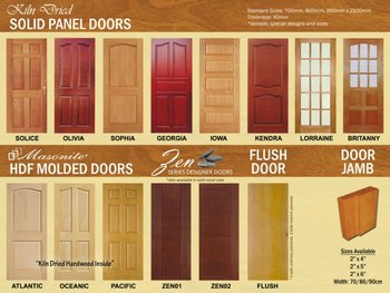 primed panel interior shaker comany ksr product core door mission doors solid white style and mill in