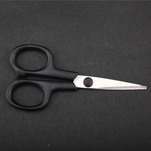 HD-M140 Cheap price Mini student scissor office school scissor for cutting paper