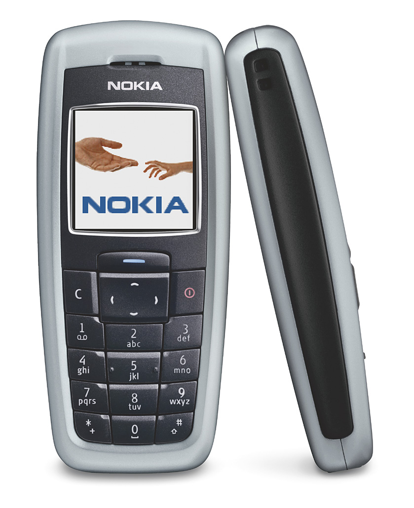 nokia retro model ebay