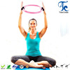 Made In China High Quality Foam Yoga Pilates Ring