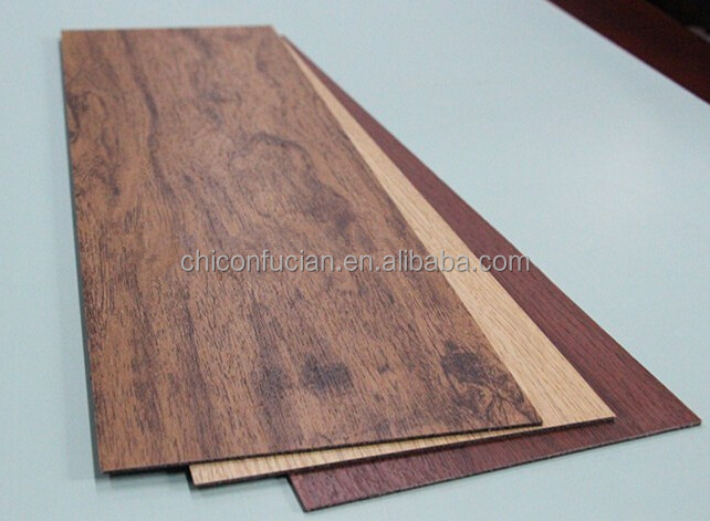 Rubber Wood Planks Rubber Wood Planks Suppliers And Manufacturers - Rubber hardwood flooring