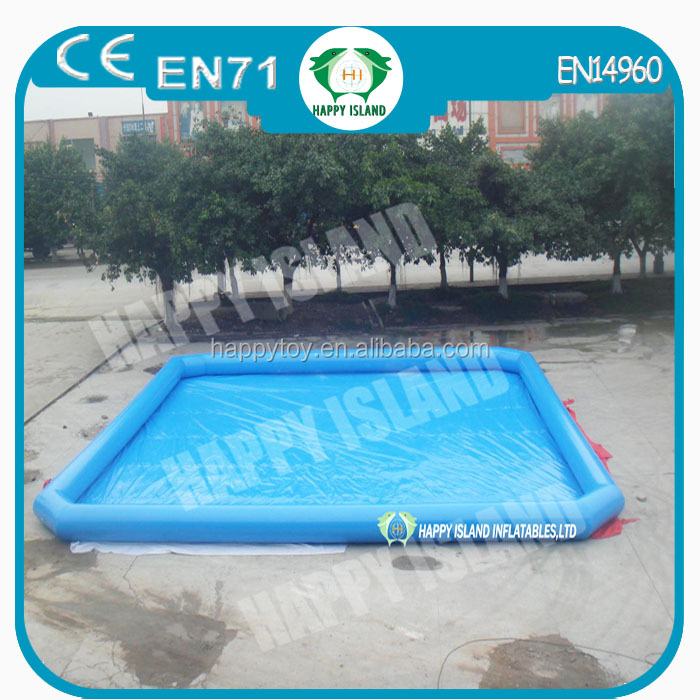 product detail hi ce popular summer inflatable pool animals hard plastic swimming pools indoor for sale