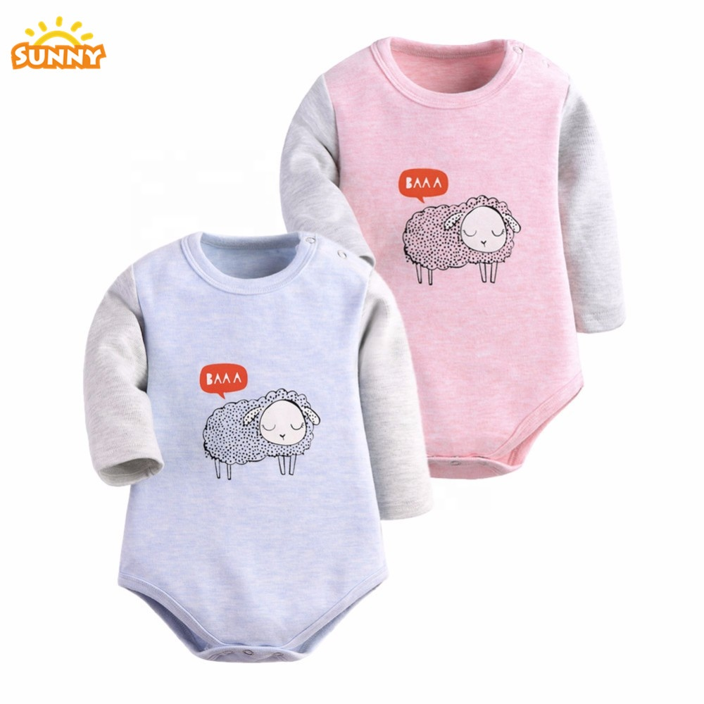 Leftover Stock Designer Baby Suits Baby Boy Suits 0-3 Months