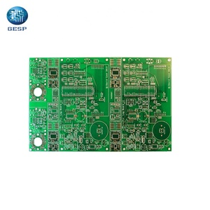 multilayer pcbs multilayer pcbs suppliers and manufacturers at rh unirons com br