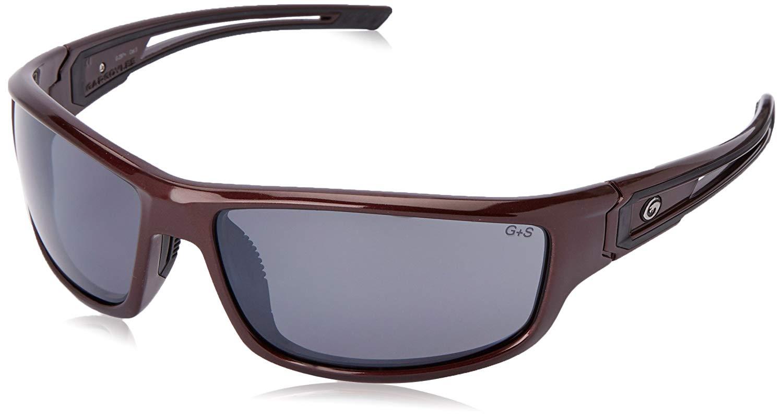 Cheap Gargoyles Sunglasses, find Gargoyles Sunglasses deals
