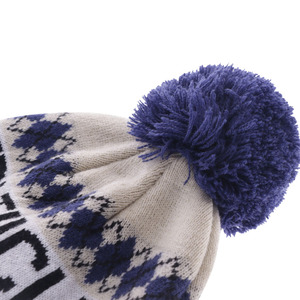 2d0ba88b503 Soccer Ball Knit Hat, Soccer Ball Knit Hat Suppliers and Manufacturers at  Alibaba.com