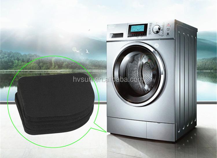 Mat For Under Washing Machine Tyres2c