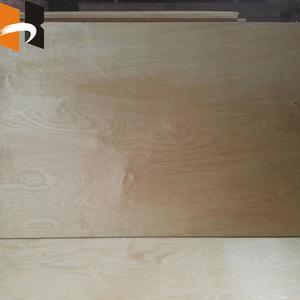 3mm Russian Birch Plywood, 3mm Russian Birch Plywood